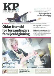 Kyrkpressen 14/2017