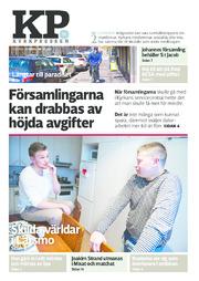 Kyrkpressen 17/2017