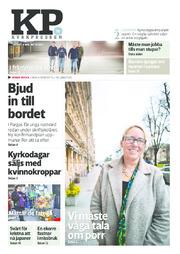 Kyrkpressen 18/2017