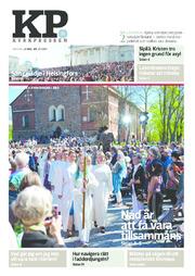 Kyrkpressen 21/2017