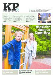 Kyrkpressen 24/2017