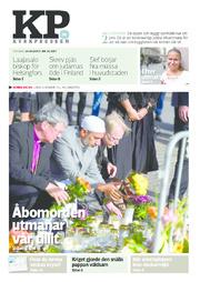 Kyrkpressen 34/2017