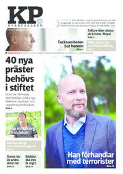Kyrkpressen 36/2017