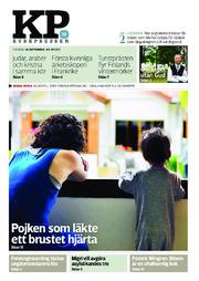 Kyrkpressen 39/2017