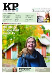 Kyrkpressen 41/2017