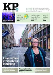 Kyrkpressen 45/2017