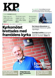 Kyrkpressen 46/2017