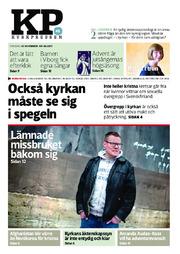 Kyrkpressen 48/2017