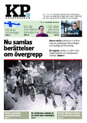 Kyrkpressen 49/2017