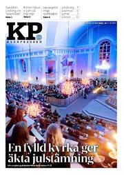 Kyrkpressen 51-52/2017