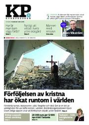 Kyrkpressen 3/2018