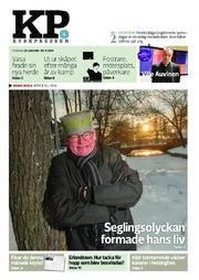 Kyrkpressen 4/2018