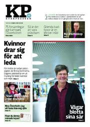 Kyrkpressen 10/2018
