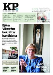 Kyrkpressen 38/2017