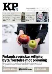 Kyrkpressen 3/2012
