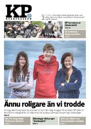 Kyrkpressen 27/2012