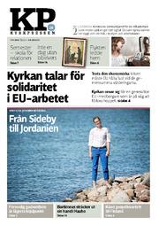 Kyrkpressen 28/2012