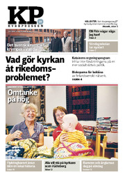 Kyrkpressen 39/2011