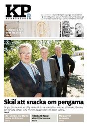 Kyrkpressen 33/2012