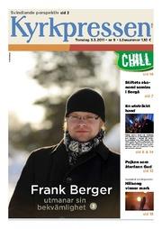 Kyrkpressen 9/2011