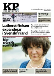 Kyrkpressen 37/2011