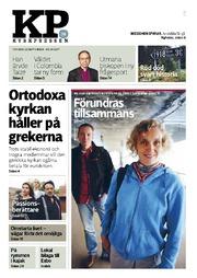 Kyrkpressen 38/2011
