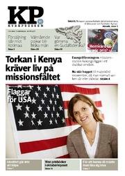 Kyrkpressen 41/2011