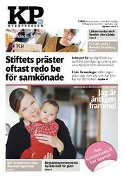 Kyrkpressen 44/2011