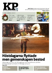 Kyrkpressen 45/2011