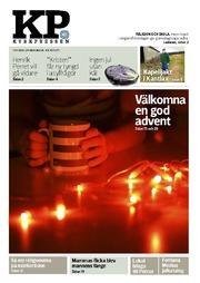 Kyrkpressen 47/2011