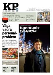 Kyrkpressen 49/2011