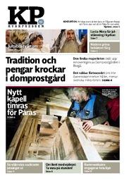 Kyrkpressen 50/2011