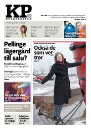 Kyrkpressen 2/2012