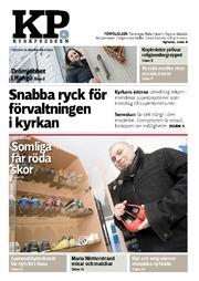 Kyrkpressen 4/2012