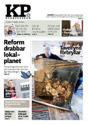 Kyrkpressen 6/2012