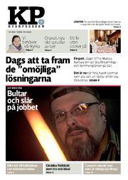 Kyrkpressen 9/2012