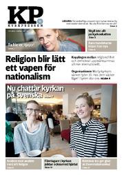 Kyrkpressen 10/2012