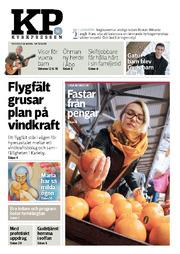 Kyrkpressen 12/2012