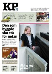 Kyrkpressen 13/2012
