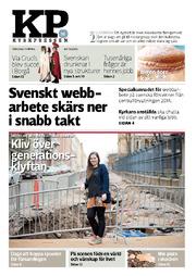 Kyrkpressen 16/2012