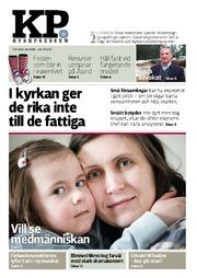 Kyrkpressen 17/2012