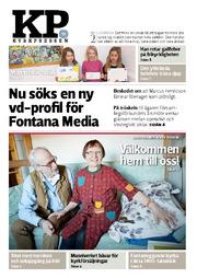 Kyrkpressen 19/2012