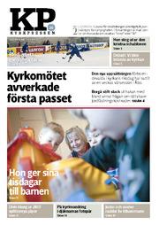 Kyrkpressen 20/2012