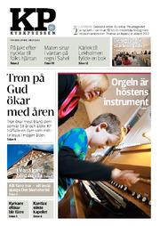 Kyrkpressen 21/2012