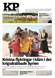 Kyrkpressen 31/2012