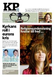 Kyrkpressen 32/2012