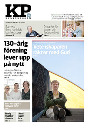 Kyrkpressen 34/2012