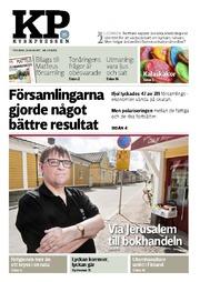 Kyrkpressen 35/2012