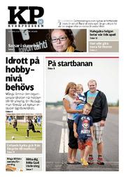 Kyrkpressen 36/2012