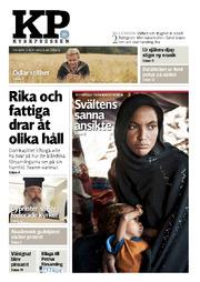 Kyrkpressen 37/2012